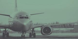Vlada osigurala repatrijacijske komercijalne letove za povratak Hrvata iz Italije, Portugala, Španjolske i Švedske
