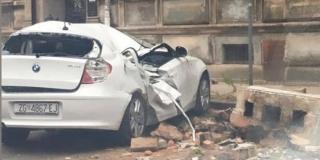 Voditeljica seizmološke službe: Potres od 6,5 Richtera bio bi katastrofa za Zagreb
