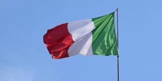 U Italiji 4053 novih slučajeva zaraze, 837 umrlih
