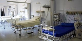 Koronavirusu podlegla još jedna liječnica