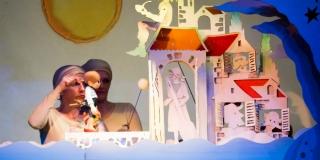 Gradsko kazalište lutaka najavljuje novu premijeru za najmlađe