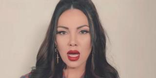 VIDEO Poslušajte novi singl Žanamari 'Apokalipsa'