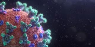KORONAVIRUS Svijet se približava broju od milijun slučajeva, Australci testiraju cjepivo
