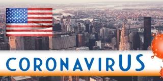 Prva dama Amerike zahvalila zdravstvenim djelatnicima u borbi s koronavirusom