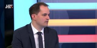 Malenica: Referendum je važno i demokratsko pitanje