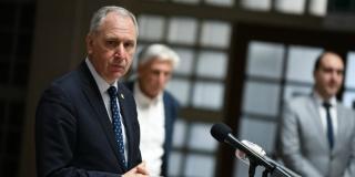 SDP Split: Dobro je što su mjere predstavljene, ali su nedostatne, a neke i pogrešne