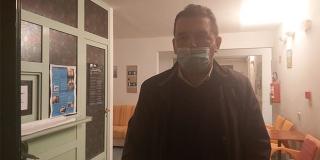 Ravnatelj doma u Vukovarskoj: Ne znamo kako je ušao koronavirus, posjete su zabranjene prije rigoroznih mjera