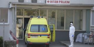 Ministrica Bedeković najavila stroža pravila za domove: 'Zna se koja je odgovornost ravnatelja'