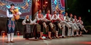 NAKON SASTANKA U BANOVINI: KUD-u Jedinstvo pronađen prostor u Varošu