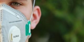 Uskoro FFP3 zaštitne maske iz hrvatskih tvornica?