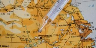 Kinezi pobijedili koronavirus! Nakon gotovo tri mjeseca, epicentar zaraze Wuhan više nije 'pod ključem'