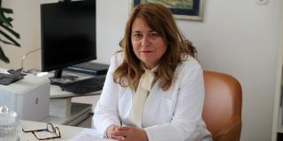 Dr. Željka Karin: 'Da smo kontaktirani iz Doma za starije i nemoćne ranije, sigurno bismo se odazvali'