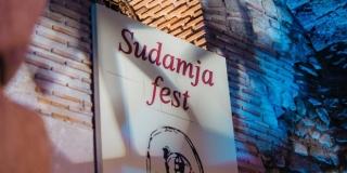 URED ZA PASTORAL MLADIH SMN: Odgađa se ovogodišnji 'Sudamja fest'
