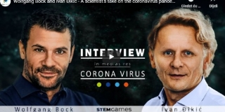 Đikić otkriva kad možemo očekivati smirivanje širenja koronavirusa