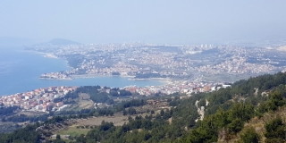 Konačno kreće masterplan Srednje Dalmacije