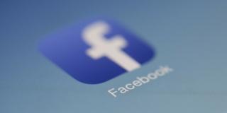 Facebook uvodi novitet koji će olakšati uređivanje profila