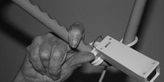 108-godišnjakinja preboljela koronavirus u staračkom domu