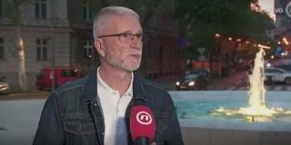 Sever: Nedjelja treba biti neradna neovisno o Stožeru