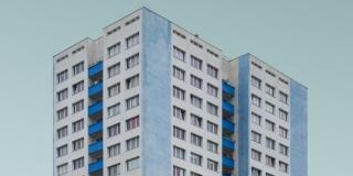 HNB upozorio na balon na tržištu nekretnina
