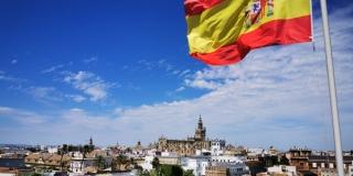 U Španjolskoj u posljednja 24 sata najveći broj novooboljelih od 10. svibnja