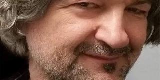 Bogović o 'Za dom spremni': HDZ je 'otac', Crkva 'majka' povijesnog revizionizma, a Thompson je željeno 'dijete' tih roditelja
