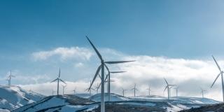 Zmajlović: Općenito postoji nered u sustavu energetike
