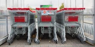 RIGOROZNE SANKCIJE: Za kršenje prava potrošača trgovcima kazne minimalno 4 posto prihoda