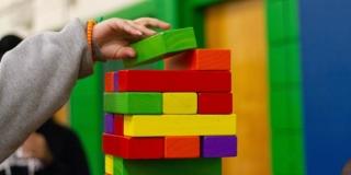 Objavljene nove mjere za vrtiće i škole