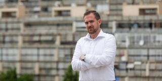 Barbir: Slogan 'Sigurna Hrvatska' je potpuni promašaj