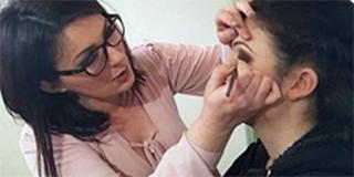 SAVJETI I TRIKOVI Kako se šminkati nakon četrdesete?