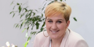 Ivana Marković dobila najveći broj preferencijalnih glasova na cijelom Braču