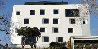 PREGLED TJEDNA: Arhitekt Rako protiv arhitekta Rake