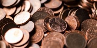 Državni savjetnik tražio mito: 'Plati mi 15.000 kuna i sredi apartmane na Krku'