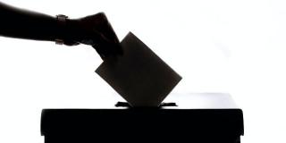 DIP nakon odluke Ustavnog suda: Birači zaraženi koronavirusom mogu glasati, evo kako