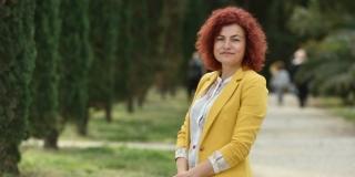 KRAJ PAMETNOG? Kristina Vidan nije više potpredsjednica: 'Stranka će uskoro otići u povijest neuspjelih trećih opcija'
