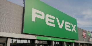 PEVEX objavio kako će raditi za predstojeći blagdan