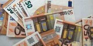 EU FONDOVI: Na raspolganju nam je 22 milijarde eura