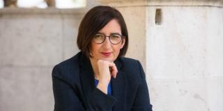 Marijana Puljak: Splitu trebaju ljudi koji će se boriti za interes svih građana