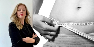 NOVI TREND U SPLITU: Smršavile u kozmetičkom salonu čak 15 kilograma u mjesec dana