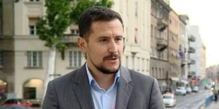 Komunikacijski stručnjak Trogrlić o odnosu Milanovića i Plenkovića: 'Vrijeme je da izađu iz 3.b razreda i da se ponašaju dostojno svojih funkcija. Bandić? On više nema tu snagu'