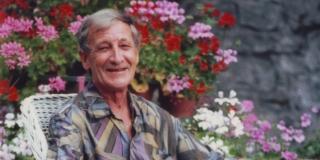 Umro je Norman Dixon, britanski koreograf koji je veliki dio karijere ostvario u Hrvatskoj