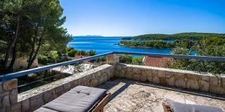FOTOGALERIJA Agencija za nekretnine Broker prezentira svojih 'top 5' objekata u ponudi