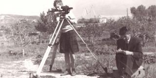 Splitski Geoprojekt slavi 65 godina postojanja