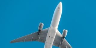 Transavia najavljuje letove iz Francuske prema Splitu, Dubrovniku i Puli