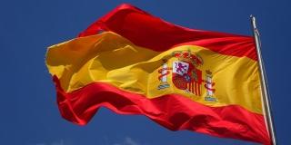 Španjolski prihodi od turizma skoro prepolovljeni
