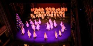 Otvoreni su upisi u 1. razred Glazbene škole Josipa Hatzea