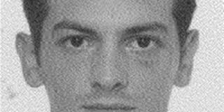 Nestao 39-godišnji Sinjanin, otišao s adrese prebivališta u nepoznato