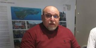 Damir Grubšić: Odlazim časno, ne pristajem na diktate!