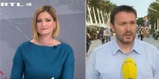 BAUK: SDP će izborne liste objaviti 13. lipnja