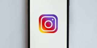 Jeste li danas imali problema s Instagramom?